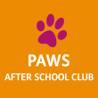 PAWS After School